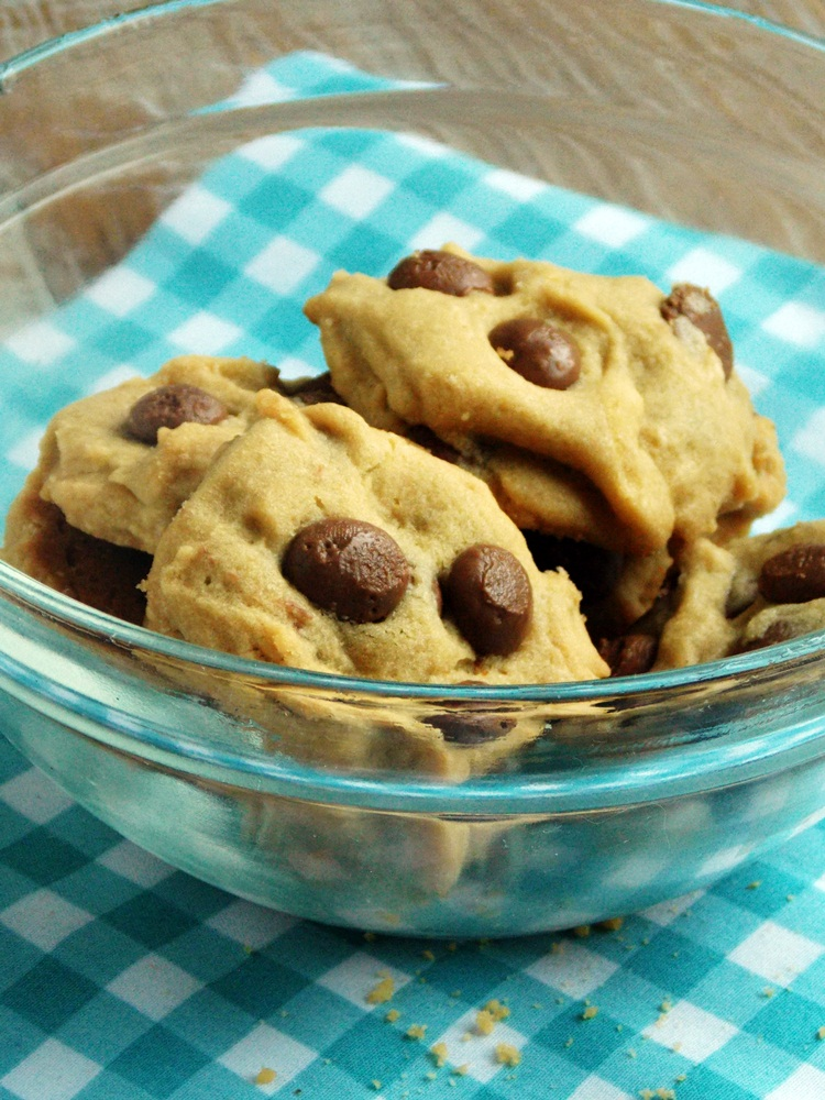 cookies-blog-2