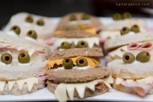 monstro-sanduba