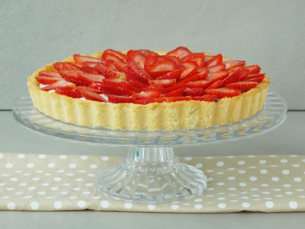 torta-morango2