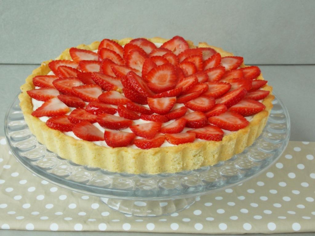 torta-morango3