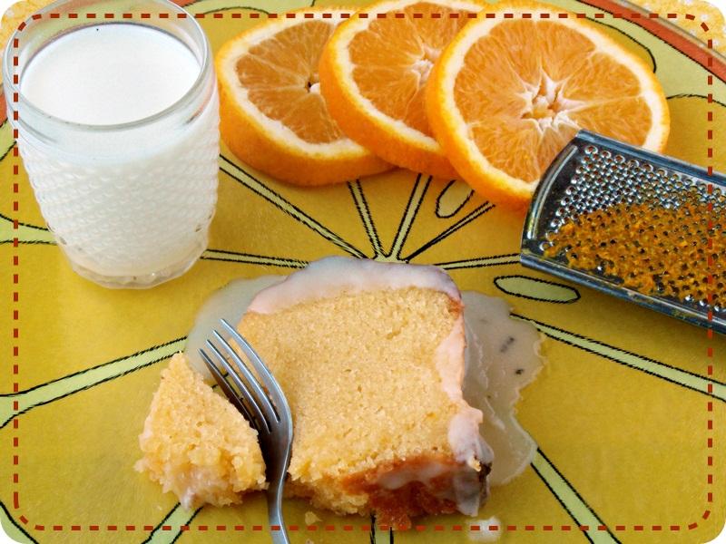 bolo-laranja-pitadas-rita-lobo