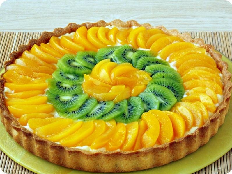 torta-frutas2
