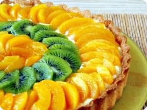 torta-frutas3