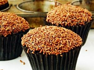 cupcake-brigadeiro2