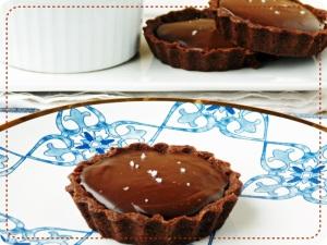 tartelette-caramelo-flordesal