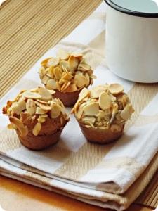 banana-muffin2