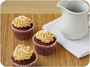 caramelo-cupcake