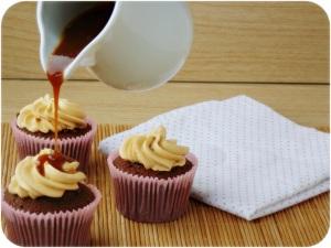 cupcake-caramelo3