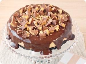 torta-pb
