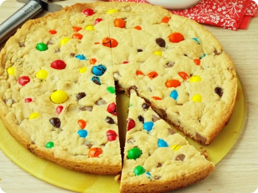 pizza-cookie3